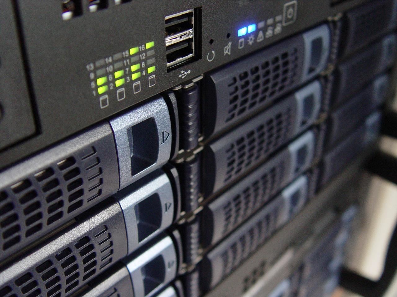 cea mai buna alegere pentru un shared hosting in Romania