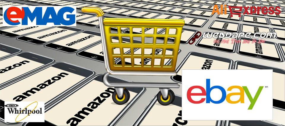 ghid online shoping