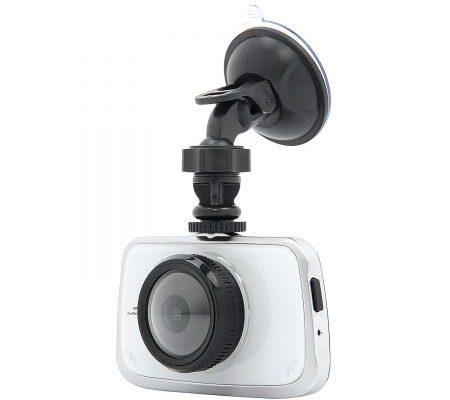 Camera Auto DVR 2Drive EXECUTIVE