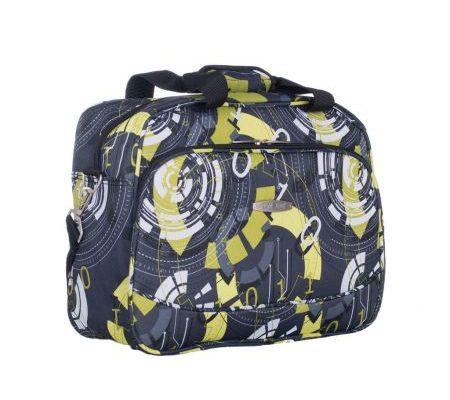 geanta de voiaj pentru avion