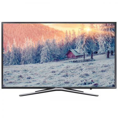 Televizor LED Smart Samsung