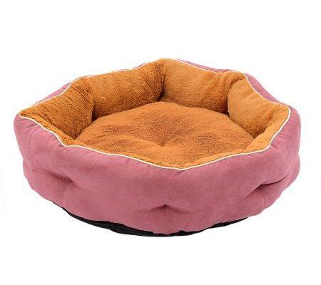 Culcus pentru animale ieftin si rezisten