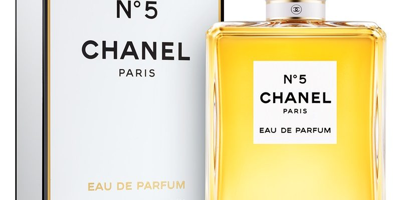 Chanel N° 5 pareri si recenzie la pret bun parfum original