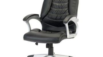 Scaun de birou ergonomic Kring Bokai