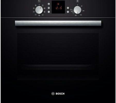 Cuptor incorporabil Bosch HBN539S5 pareri forum