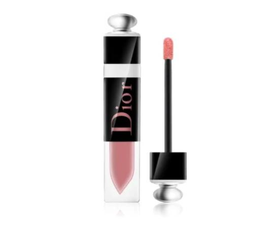 ruj de buze Dior Addict Lacquer Plump