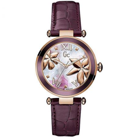 ceas cadou de 8 martie