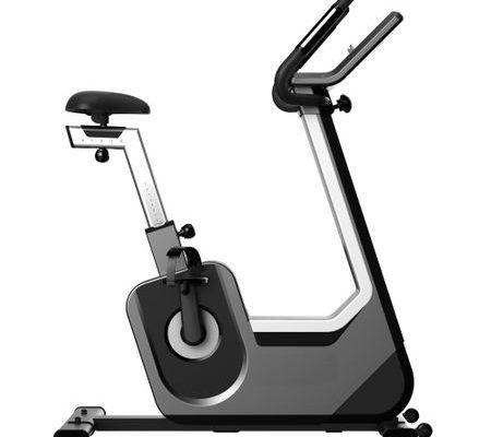 Bicicleta fitness Kondition, BMG-8700 Performance pareri si recenzie