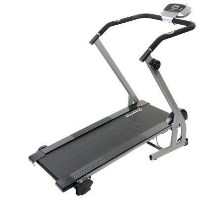 Kondition HMG-1800 banda de alergare ieftina si buna pareri pret