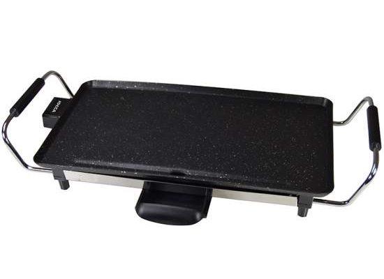 Electric Grill - Grătar electric ReTaste