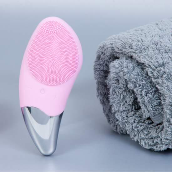 Soft Touch Clean pret pareri