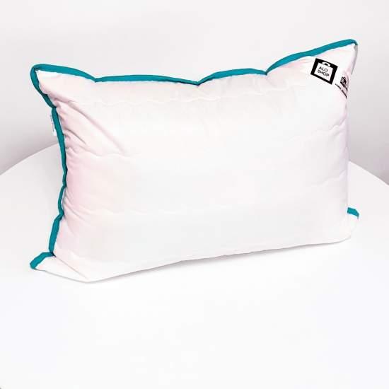EasySleep FreshCool Pillow pareri si pret